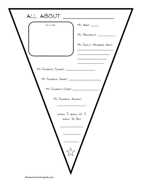 comprehension for grade 2 back to school printouts from the 39 s guide