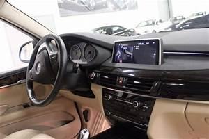 Mercedes Benz Sprinter Check Engine Light 2015 Bmw X5 Sparkling Brown Metallic Au2256