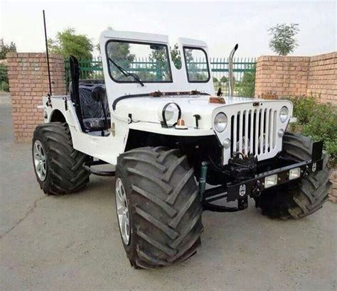 big wheels jeeps jeep cars jeep wranger jeep suv