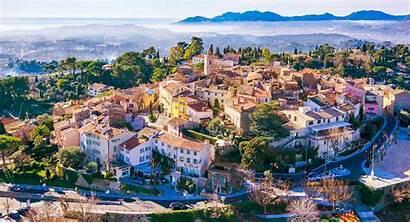 Mougins Village Ville Provence Inspirational Valbonne Massage