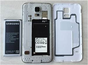 Reinitialiser Scenic 2 Apres Changement Batterie : samsung galaxy est bloqu au d marrage voici la solution ~ Medecine-chirurgie-esthetiques.com Avis de Voitures