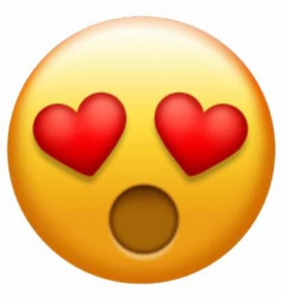 Emoji Surprised Clipart Transparent Clip 1083 1024