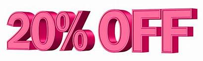 Offer Transparent Discount Percent Pngpix Deal