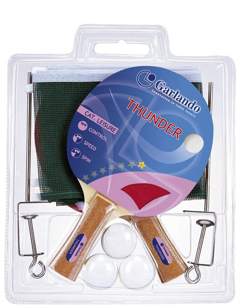 ping pong table accessories ping pong table accessories kits parts game room guys