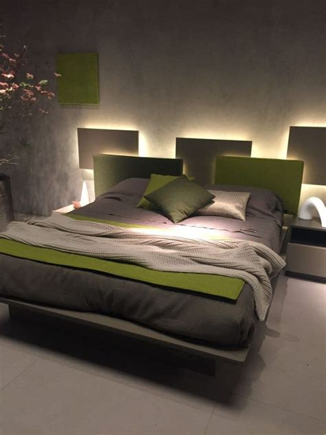 How And Why To Decorate With Led Strip Lights Design