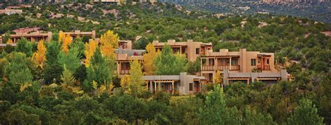 olive garden santa fe new mexico 18 of the most resorts for an special