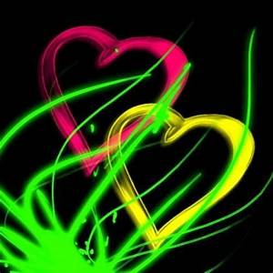 85 best neon images on Pinterest