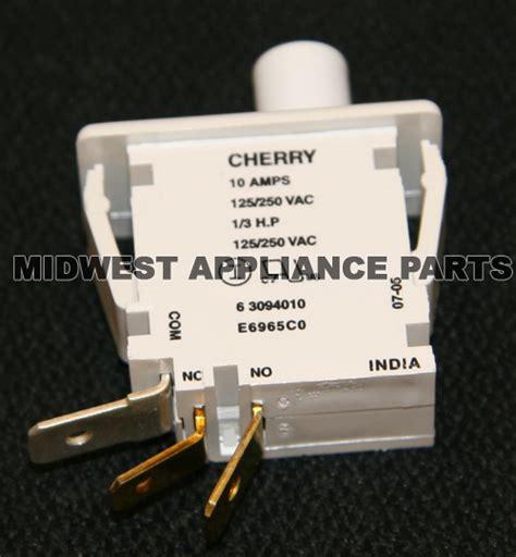 kenmore dryer timer wiring diagram get free image about
