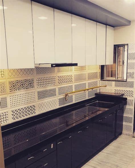 kitchen dado tiles what is dado tiles tile design ideas 1063