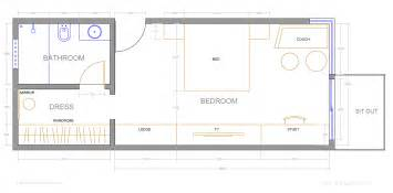 bedroom layout ideas bedroom layout design your interiors home interiors
