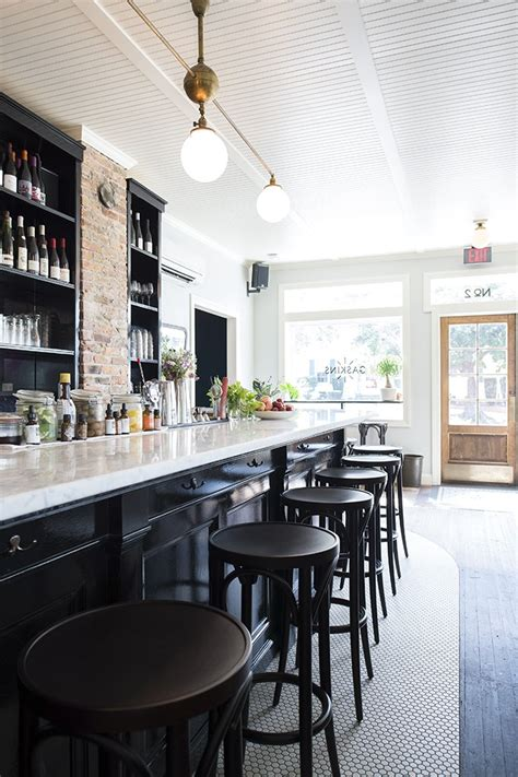 homey  subtly luxe restaurant  columbia county