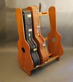 guitar cse rack guitar rack    guitar storage