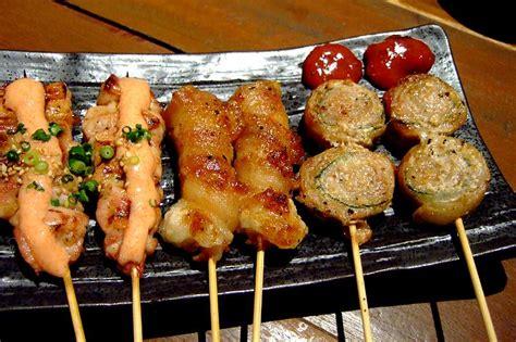 japanese food november 2010 shizuoka gourmet