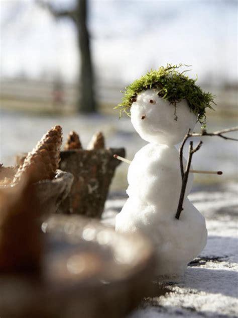 snowman decorations ideas    christmas feed