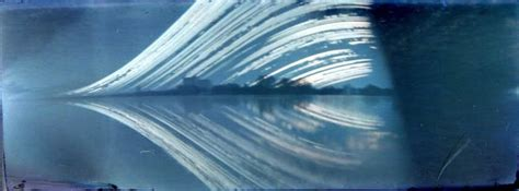 solargraph solography photography light facebook cover