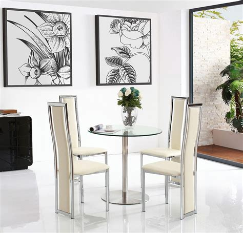 target cafe table and chairs dining room tall kitchen table sets rustic dining tables