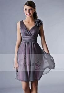 robe de temoin de mariage photos de robes With robe témoin mariage pas cher