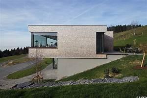 Haus Am Hang : radon photography norman radon haus s ~ A.2002-acura-tl-radio.info Haus und Dekorationen