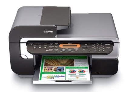 Pilot canon lbp 6000 gratuit. Imprimante Pilotes Canon PIXMA MP530 Télécharger