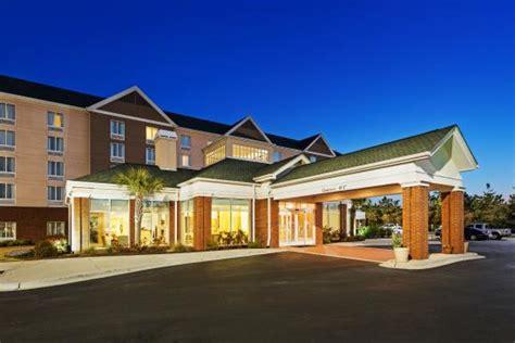 garden inn sc coastal grand mall jpg