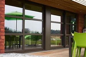 Upvc Patio Doors Chigwell  Essex