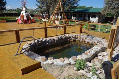 saratoga spa tub 301 moved permanently