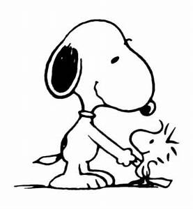 Free Snoopy Clip-art Pictures and Images | Charlie Brown ...