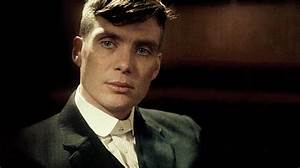 Peaky Blinders recap: is Grace dead? Tommy Shelby's wife ...