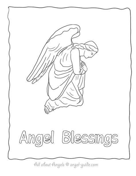 holy archangels clipart  color   cliparts  images  clipground