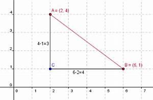 Fahrtstrecke Berechnen : 1112 unterricht mathematik 8e satz des pythagoras ~ Themetempest.com Abrechnung