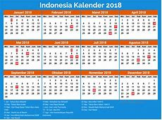 kalender 2018 indonesia free download newspicturesxyz