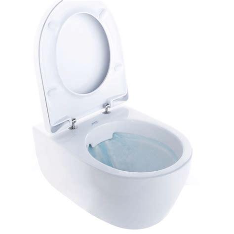 keramag icon wand tiefspuel wc  ohne spuelrand