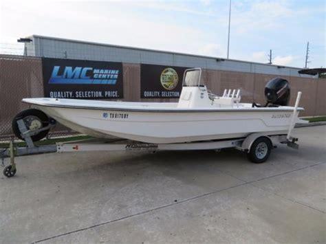 Sundance Boats Sales by Sundance Boats For Sale Boats
