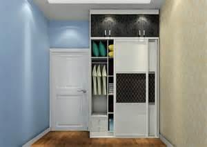 simple home interior designs simple interior designs for bedroom wardrobe