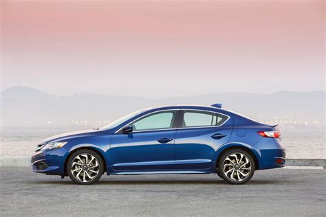 2016 acura ilx mpg 2016 acura ilx 0 60 price mpg msrp redesign colors