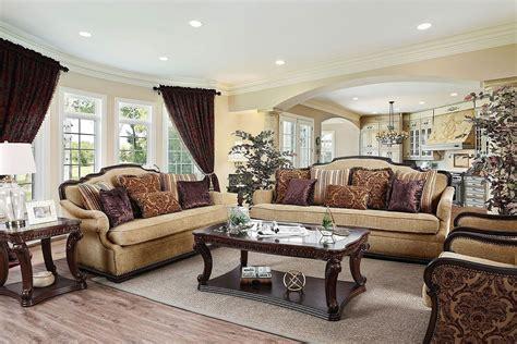 matilde living room set furniture  america furniture cart