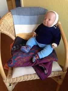 Erstlingsausstattung Was Brauche Ich : erster teil baby basics hebamme anita frank hebammenpraxis ~ Sanjose-hotels-ca.com Haus und Dekorationen