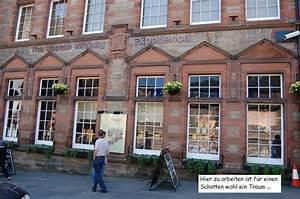 Haus In Schottland Kaufen : motorradtour durch schottland ~ Lizthompson.info Haus und Dekorationen