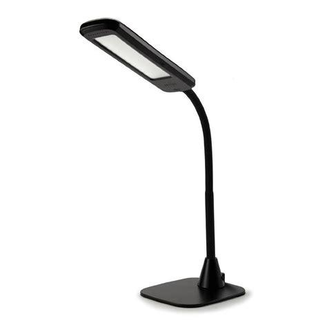 led table l gooseneck led desk l oxyled oxyread c eye care