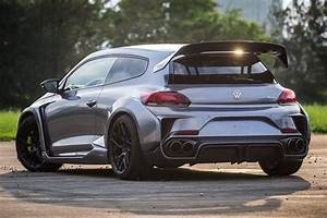 Scirocco Sport : best 25 vw scirocco ideas on pinterest vw golf models golf gti 5 and golf gti r32 ~ Gottalentnigeria.com Avis de Voitures