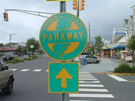 on garden state parkway garden state parkway trailblazer flickr photo