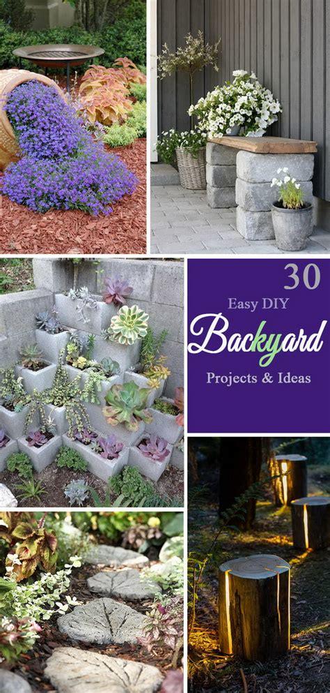 diy backyard ideas backyard project ideas diy backyard kitchen made from