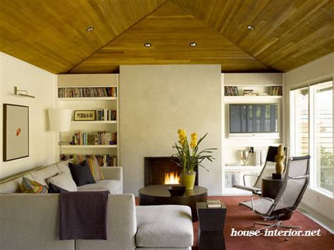 Living Room Interior Design Ideas 2017 by Small Living Room Design Ideas 2017