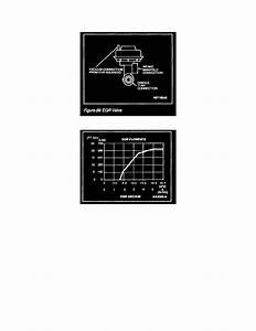 Ford Workshop Manuals  U0026gt  F 150 4wd Pickup V8