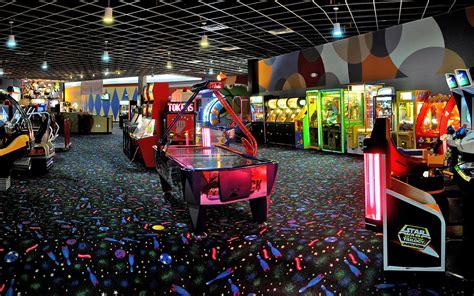 modern stockbridge ga entertainment center pin strikes