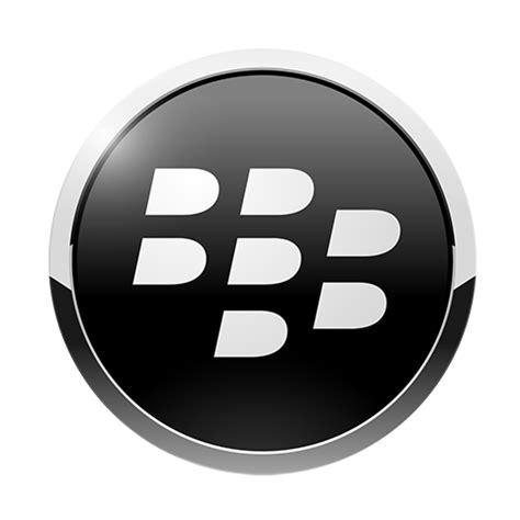 blackberry world crackberry