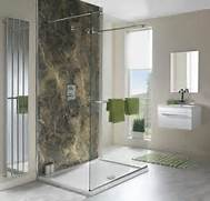 Shower Wall Panels For Bathrooms Showers Call 01642 913727 Monday Friday 9am 5pm Saturday 10am 4pm Gloss Plastic Cladding Panels Bathroom Walls PVC Shower Walls EBay Bathroom A Luxurious Look With WallArt Embossed Wall Panels Bath