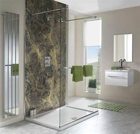 tile boards for bathroom walls shower wall panels waterproof bathroom panels wall
