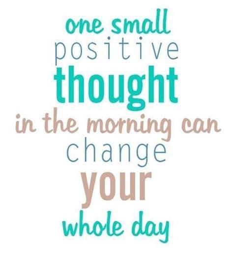 monday morning quotes  nursesget energized