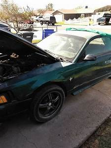 Mustang 2000 v6 for Sale in Westmorland, CA - OfferUp